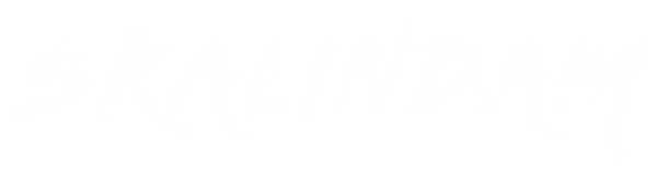 logo marketingovej agentúry Skalindam
