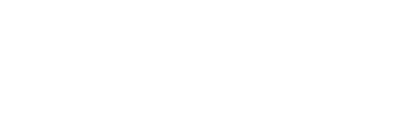 Marketingová agentúra SKALINDAM Logo