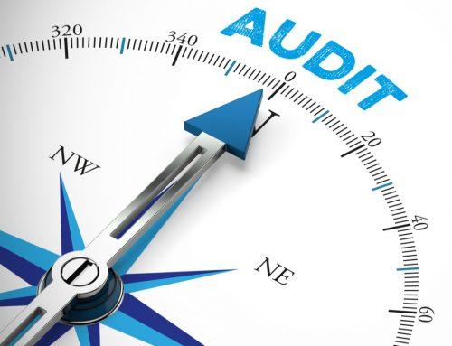 Ako funguje PPC audit?