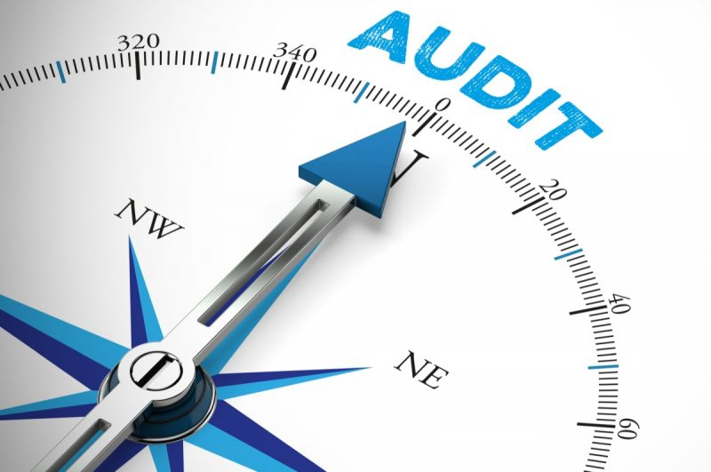 Ako funguje PPC audit