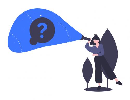 Čo je to SEO a aké faktory naň majú vplyv?