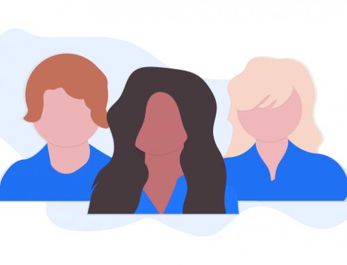 Návod: Ako založiť facebookovú skupinu?